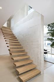 model staircase model staircase archaicawful interior kits image