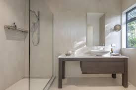 home design white brick wallpaper patios bath designers