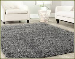 Area Rugs Store Family Dollar Rugs Area Rugs Astounding Family Dollar Rugs Dollar
