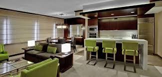las vegas two bedroom suite deals u003e pierpointsprings com