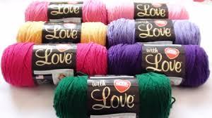 Red Heart Comfort Yarn Patterns Yarn Conversion Chart U2013 Crochet Hooks You