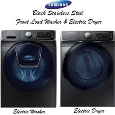 washer and dryer set black friday deals laundry care appliances buy now pay later financing bad credit