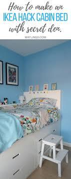 somnus neu breathtaking somnus neu price pictures plan 3d house goles us