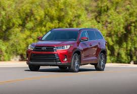nissan armada 2017 vs toyota sequoia car pro gulf states toyota recalls 2017 highlander over roof rails