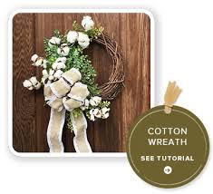 offray ribbon outlet ribbons craft ribbons floral supplies offray ribbon