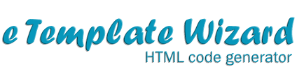 ebay html template generator 28 images listing factory 2016