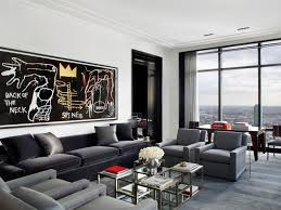 Microfiber Living Room Sets Sofa 25 Intricate Grey Leather Living Room Sets Living Room