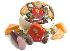 Wisconsin Gift Baskets Wisconsin Cheeseman All Star Lineup Food Gift Basket Http