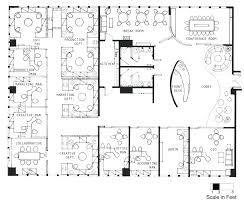 office design office furniture palm desert room design plan cool