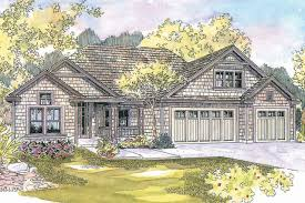 shingle style house plans schuyler 30 522 associated designs