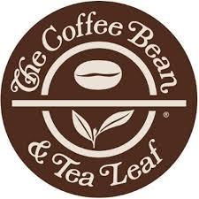 Distinctive Decor Coupon Code The Coffee Bean U0026 Tea Leaf Coupons Promo Codes U0026 Deals December