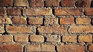 wallpaper full hd background download wallpaper 1920x1080 wall brick background texture full