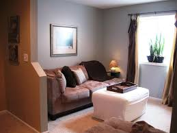 paint color basement family room lighting home design basement