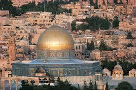 8 masterpieces of islamic architecture britannica com