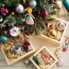 tree decorations target billingsblessingbags org