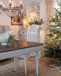 vibeke design instagram vibeke design xmas rooms pinterest shabby room and holidays