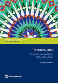 adresse si e ocp casablanca morocco 2040 by bank publications issuu