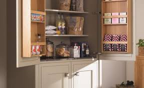 kitchen pantry furniture cabinet exquisite kitchen pantry cabinet design plans