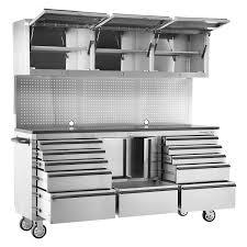 Cabinet Tools Oem Tools 24615 Stainless Steel 72