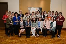shining star award american board of perianesthesia nursing