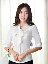 womens blouses for work work blouses chevron blouse