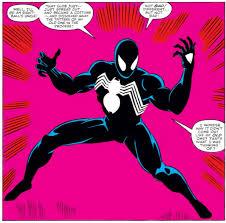 adapting spider man u201cspider man 3 u201d superior spider talk a