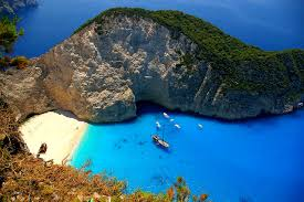 Most Beautiful Beaches In The World Top 3 Most Fashionable Beaches In Ibiza
