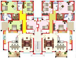 3 bedroom apt 3 bedroom apt for rent buffalo ny u2013 iocb info