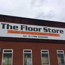 flooring the floor store incthe concord richmond in oklahoma