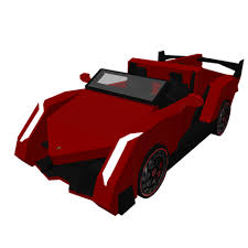 lamborghini veneno lego lamborghini veneno roadster update 3 roblox