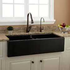 Inset Sinks Kitchen by Best 25 Farmhouse Sinks Ideas On Pinterest Farm Sink Kitchen