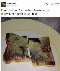Scottish Memes - 19 hilarious scottish memes with translation to english gallery