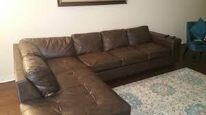 City Furniture Leather Sofa Value City Leather Furniture Reviews And Sofa Set
