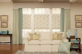 Plantation Shutters And Drapes Custom Drapes U2013 Drapery Curtains Lafayette Interior Fashions
