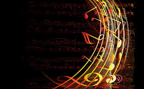 free music vector wallpapers backgrounds hd