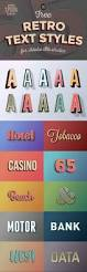 the 25 best retro graphic design ideas on pinterest retro