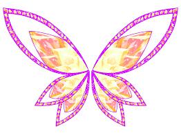 winx club wings favourites hannahbro deviantart
