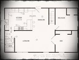 kitchen floor plan ideas plan my kitchen i kitchen layout how to design a kitchen kitchen