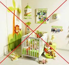 décoration chambre bébé mixte chambre bébé mixte jaune famille et bébé