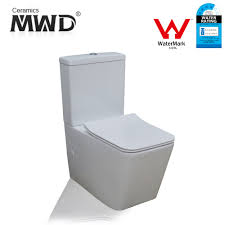 Square Toilet by Disabled Toilet Disabled Toilet Suppliers And Manufacturers At