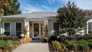 4 bedroom houses for rent in louisville ky apartment finder beautiful 4 bedroom houses for rent louisville
