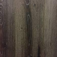 Laminate Flooring Stockport Dms Flooring Supplies