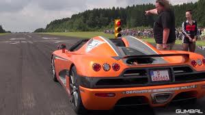 koenigsegg ccx red koenigsegg ccx brutal acceleration youtube