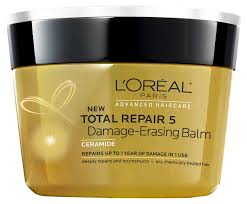 best hair masks for dry damaged hair this might be the very best hair mask at the drugstore right now