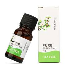 popular scent oils buy cheap scent oils lots from china scent oils