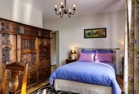 chambres d hotes à vannes maison de la garenne chambres d hôtes et spa au cœur de vannes dans