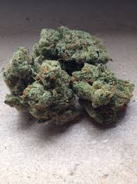 wedding cake kush wedding cake wedding cakes wedding cake strain new wedding cake