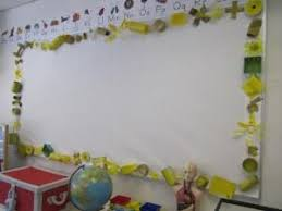 Classroom Soft Board Decoration Ideas Free High Homemade Bulletin Board Ideas U0026 Classroom Decorations