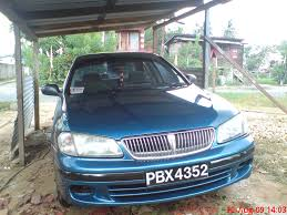 nissan sunny 2003 gyaanja 2001 nissan sunny specs photos modification info at