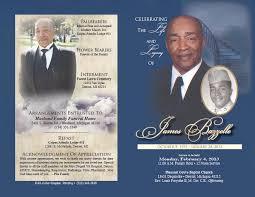 modern funeral programs pic1b jpg